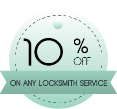 Baldwin Locksmith Store Bay Village, OH 440-387-5865